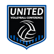 United Volleyball Conference